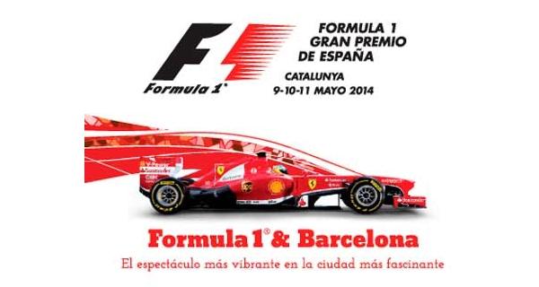 formula-1-hotel-barcelona