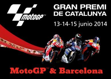 gran premi motoGP accomodation