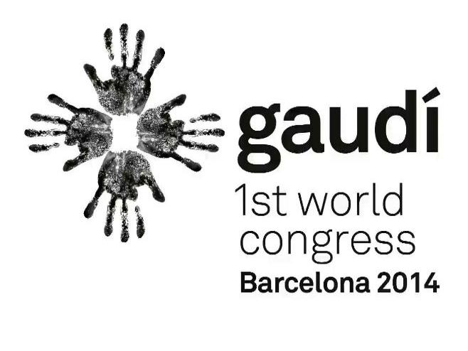 gaudi_congress_barcelona