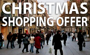 christmas-shopping-offer