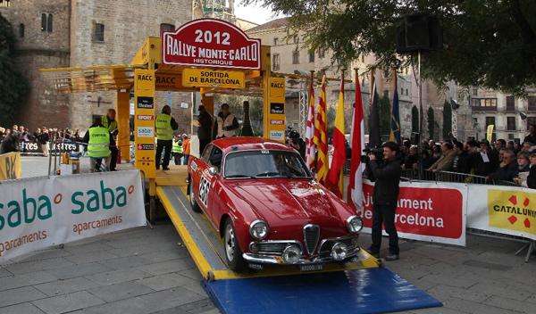 montecarlo-historico-2015-barcelona