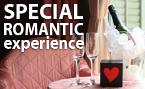 special-romantic-experience