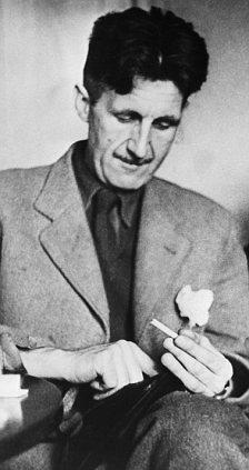 Orwell essay spanish civil war : 100% Original – attractionsxpress.com