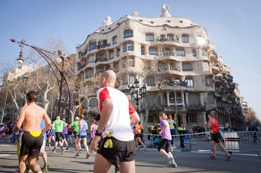 maraton-barcelona-2016-inscripcion