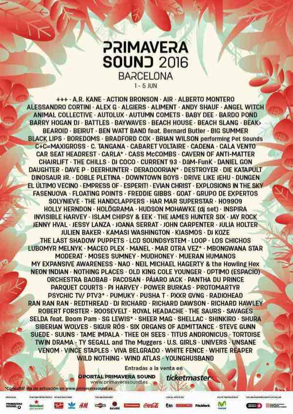 cartel-primavera-sound-2016