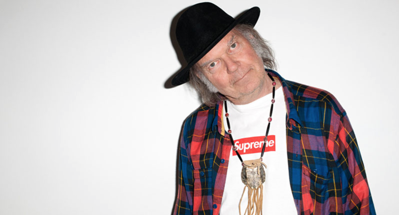 neil-young-hat