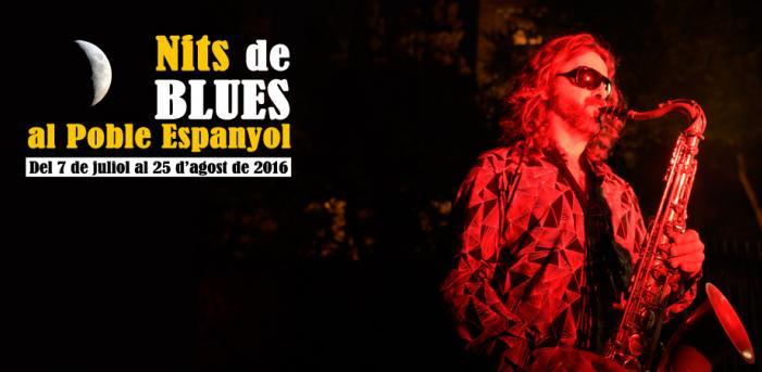 blues_web-catala
