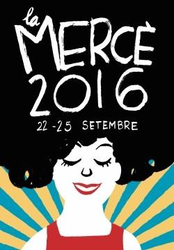 lamerce poster