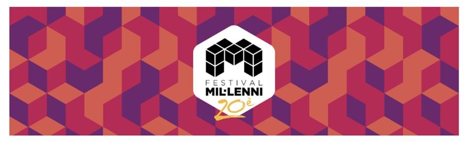 festival mileni hotel continental barcelona