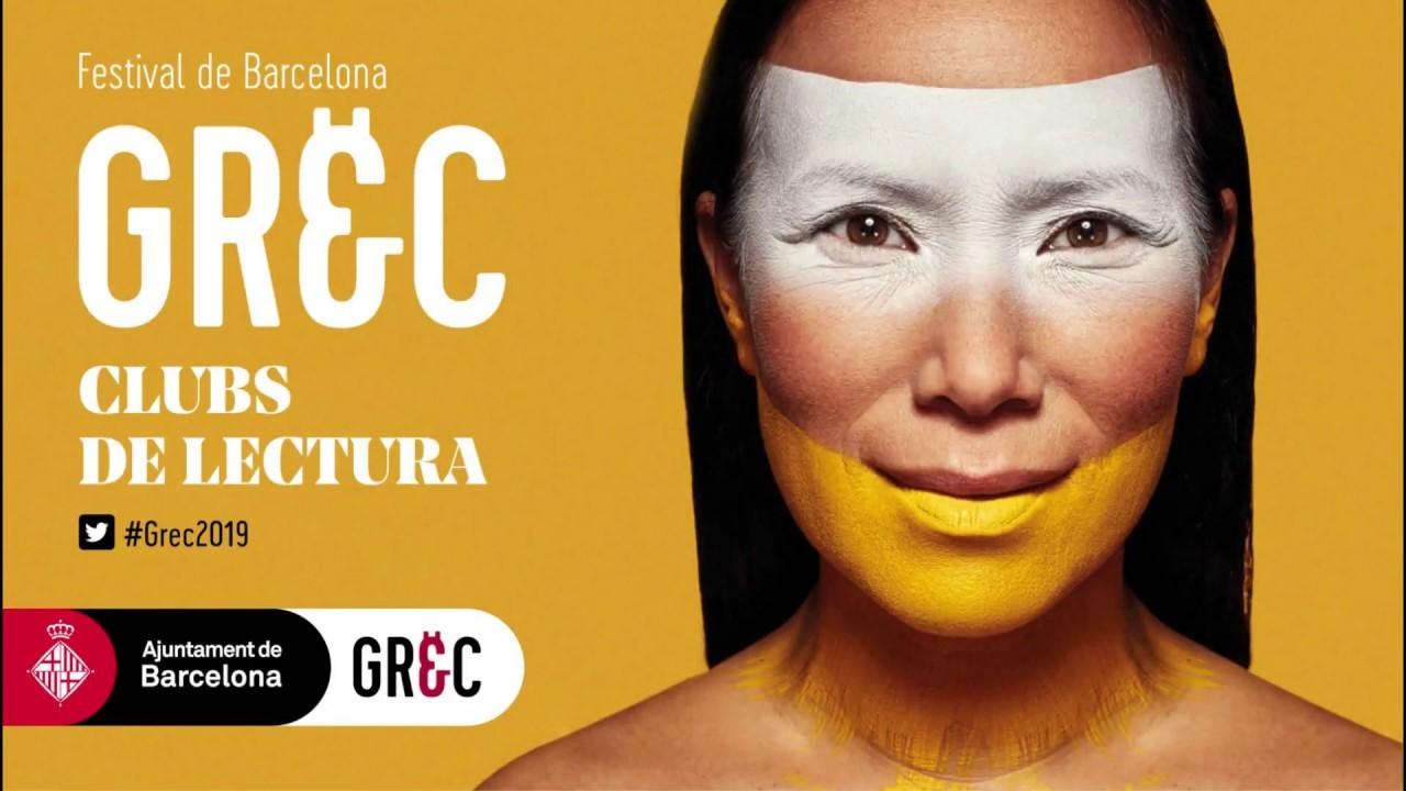 Grec Hotel Continental Barcelona