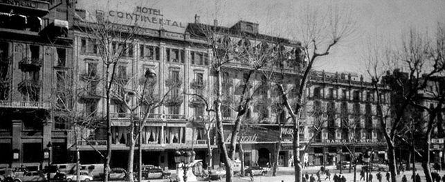 Gran-Hotel-Continental-Ramblas