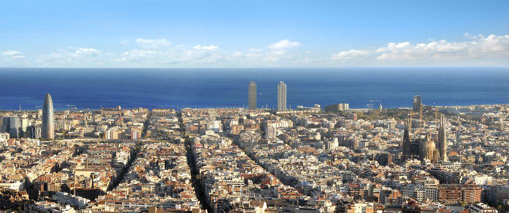 Barcelona hotel continental barcelona hotel continental palacete barcelona